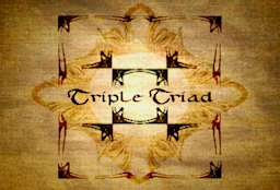 http://nastyalucard.free.fr/ds/TripleTriad.png
